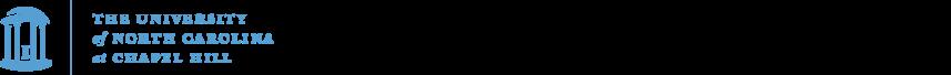 logo_unc_main