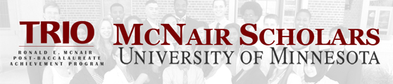 mnnair-email-banner