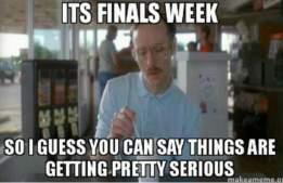 college-high-school-finals-week-meme-18