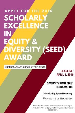 SEED Award 2016.jpg