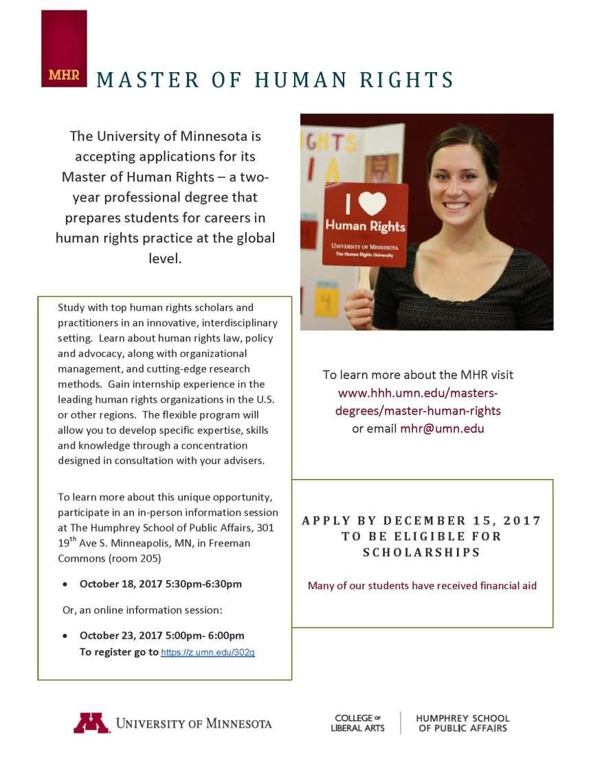 Master of Human Rights Recruiting Webinar flyer.jpg