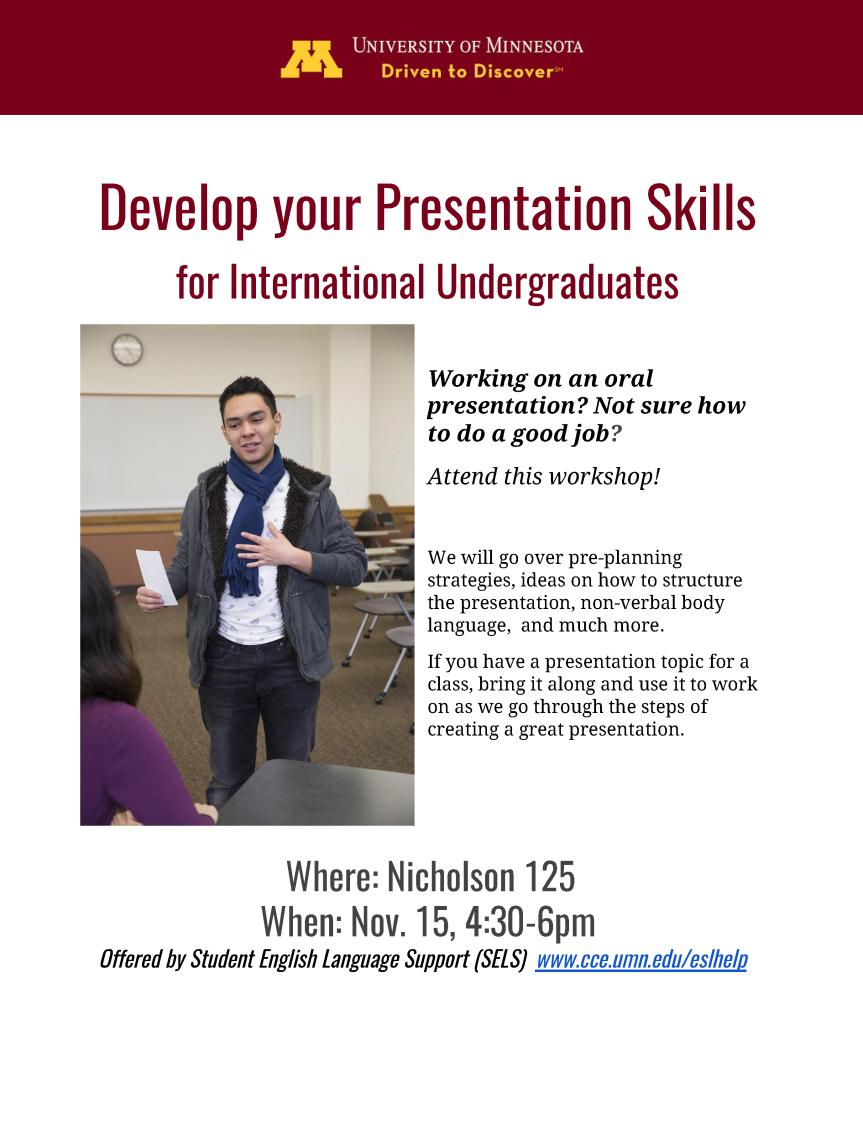 Presentation Skills Workshop for International Students.png