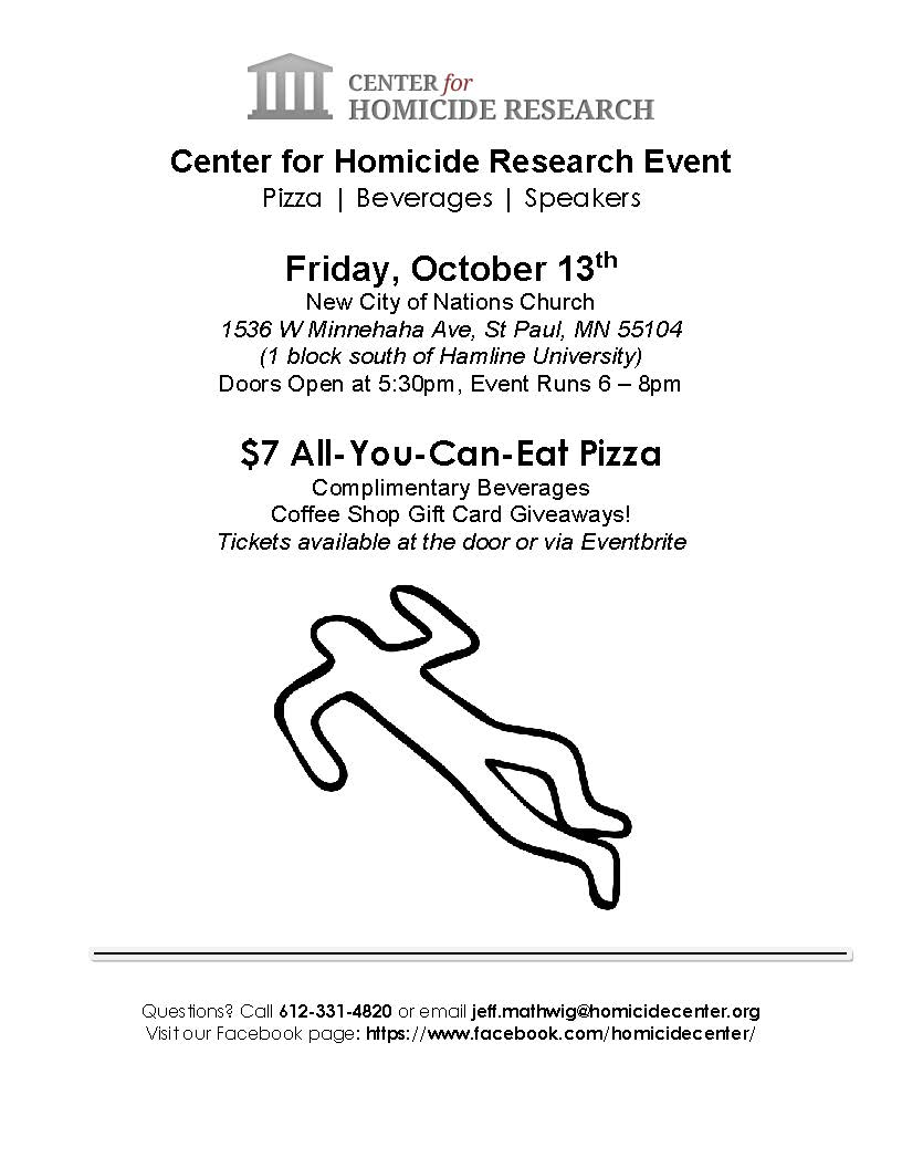 CHR Pizza Event Flyer.jpg