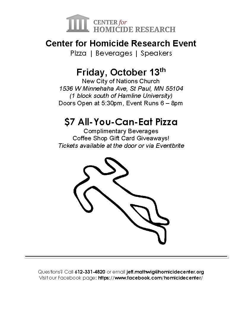 CHR Pizza Event Flyer.jpg