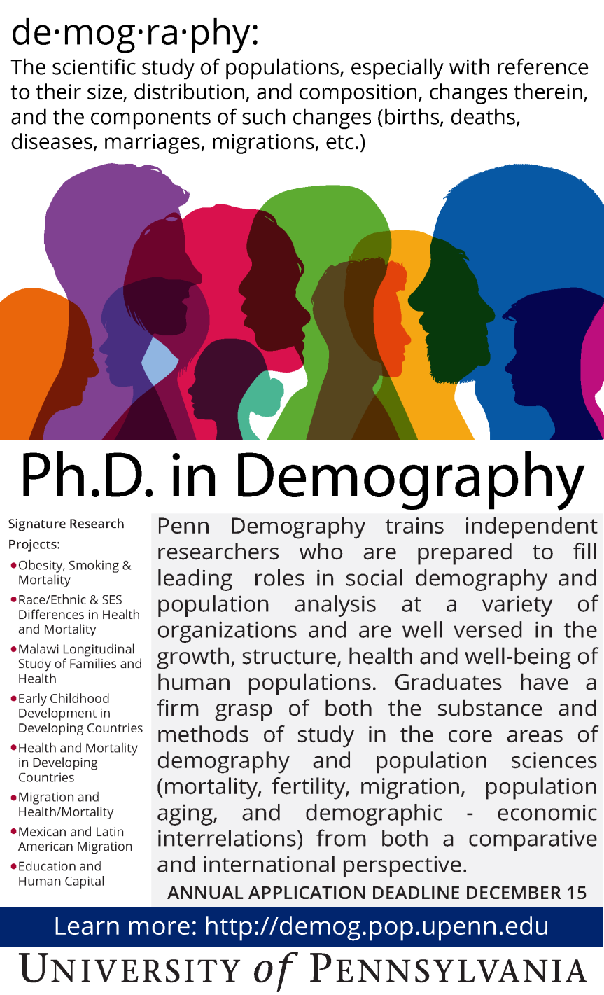 Penn Demography.png