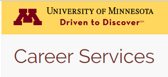 career services banner.png