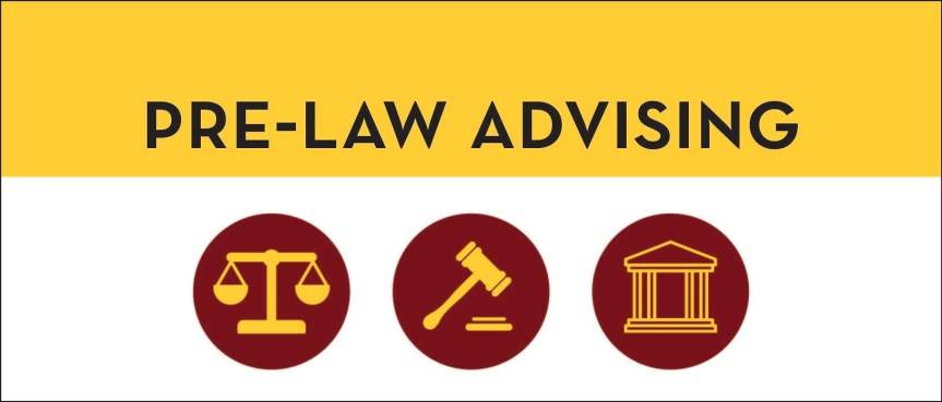 pre law advising head banner.jpg