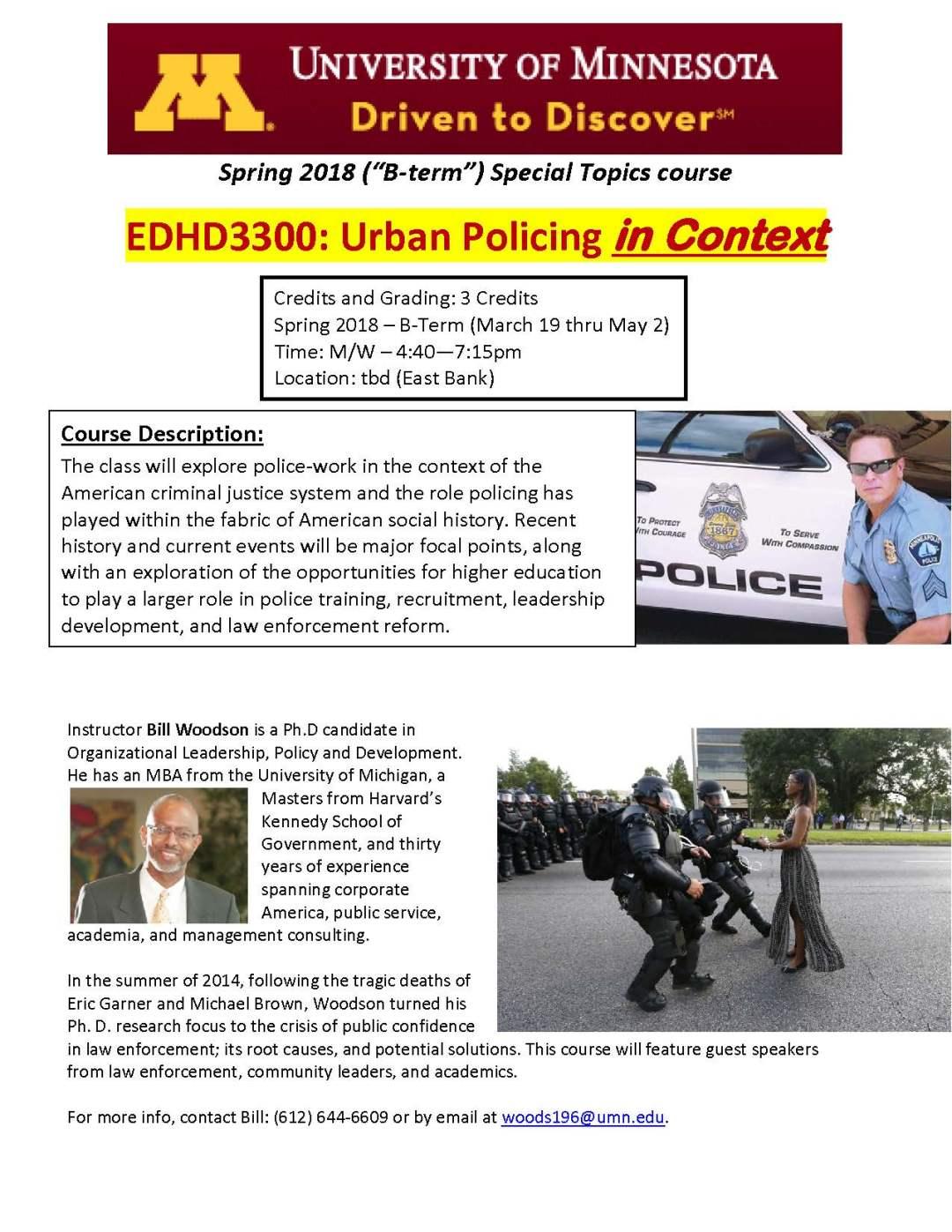 urbanpolicingspringflyer.jpg