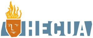 HECUA_logo_2.5_rgb-e1505319080706