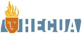 HECUA_logo_2.5_rgb-e1505319080706.jpg