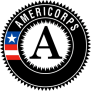 americorps-logo-300x300.png