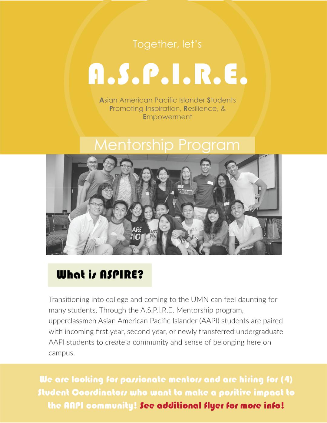 APARC ASPIRE-06