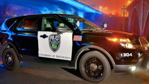 university-of-minnesota-police.jpg