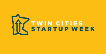 Twin Cities Startup Networking