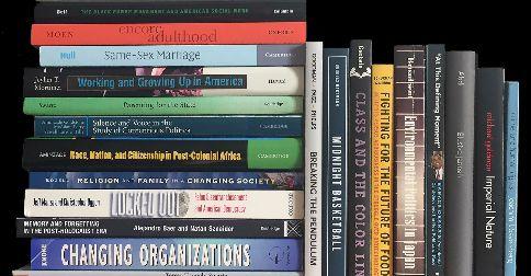 BooksFront_8-17