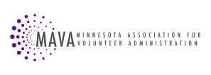 MAVA_Logo_489623120